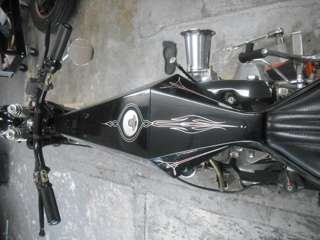 DSCF4780